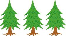 山林活用ドットコム
