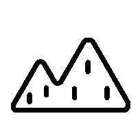 山を買います