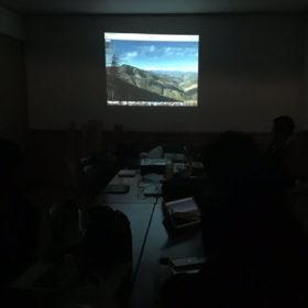 FBCオーストリア研修報告会
